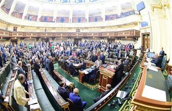 مجلس النواب يرفع جلساته ويعود للانعقاد أول يوليو