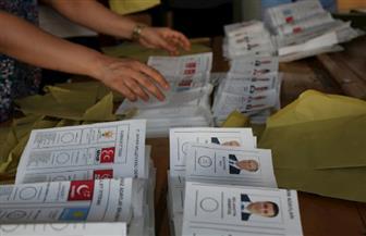 الإقبال على التصويت في انتخابات تركيا بلغ 87%