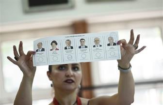 حزب المعارضة الرئيسي في تركيا يحصل على 14.82% بعد فرز 10.25% من الأصوات