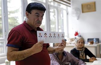 """المعارضة التركية تشكك في نتائج الانتخابات وتتهم الحزب الحاكم بـ""""التزوير"""""""