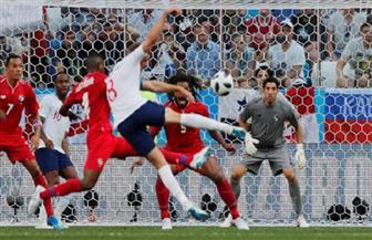 مونديال 2018: إنجلترا ومعها بلجيكا في ثمن النهائي بفضل الهداف كاين