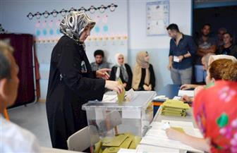 إعلام النظام: أردوغان يحصل على أكثر من 55% بعد فرز حوالي 60% من الأصوات