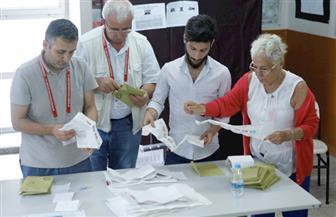 صحيفة تركية: الحزب الكردي يضمن مقاعده في البرلمان
