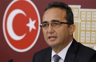 أكبر أحزاب المعارضة التركية يحذر من الإعلان السابق لأوانه عن فوز أردوغان
