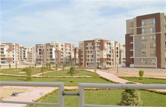وزير الإسكان: بدء تسليم 552 وحدة سكنية بالمرحلة الأولى بـ«دار مصر» بالقاهرة الجديدة
