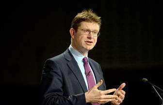 بريطانيا تلغي خططا لبناء أول بحيرة لطاقة المد والجزر في العالم