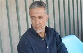 وفاة عبدالرحيم محمد مدرب الزمالك الأسبق