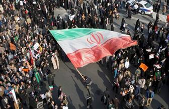 واشنطن: إيران ربما قتلت نحو ألف شخص في الاحتجاجات الأخيرة