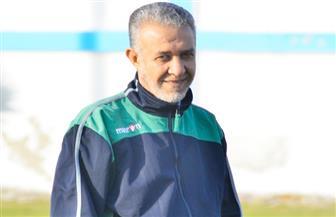 الذكرى الأولى لرحيل عبدالرحيم محمد نجم الزمالك