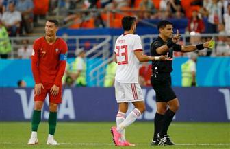 البرتغال تنتزع بطاقة التأهل لدور الـ16 بكأس العالم بعد تعادل مثير مع إيران