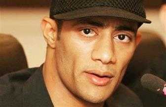 8 نوفمبر.. محاكمة سائق زوجة الفنان محمد رمضان بتهمة القتل الخطأ