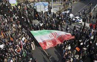 """اعتقالات بالجملة بحق المشاركين في احتجاجات """"بازار طهران"""""""