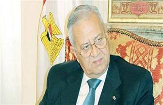 سفير نور: حزب الوفد خرج من رحم ثورة 1919