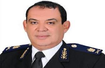 """قانون المرور الجديد فى """"صباح الخير يا مصر"""""""