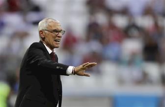 بقيادة كوبر.. أوزبكستان تخسر أمام أستراليا وتودع كأس آسيا