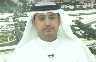 محلل سياسي: التحالف العربي حريص على إيصال المساعدات الإنسانية للحديدة في اليمن | فيديو