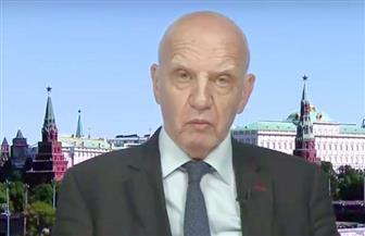 سياسي روسي: العمليات العسكرية التى يقوم بها الجيش السوري لا تمثل انتهاء اتفاق خفض التصعيد | فيديو