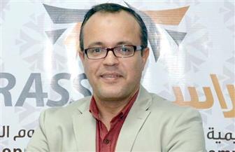 """""""فاروق"""" يكشف الدروس المستفادة من مشاركة مصر بمونديال روسيا"""