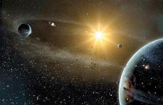 علماء فلك صينيون يكتشفون منطقتي تشكيل النجوم على بعد ألف سنة ضوئية من النظام الشمسي