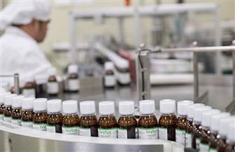 فرص استثمارية كبيرة في صناعة الدواء لتلبية احتياجات السوق والتصدير الخارجي