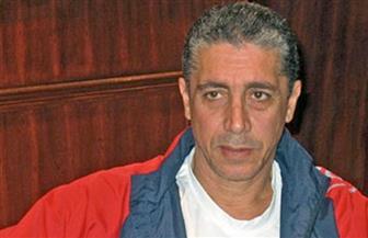 محمد عمر: المعلم والعميد والبدري يستحقون تدريب منتخب مصر