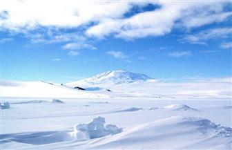 علماء: القارة القطبية الجنوبية تشهد أول موجة حر