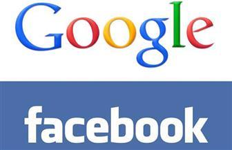 مشروع قانون جديد في فرنسا لزيادة الضرائب على شركات الإنترنت العالمية العملاقة