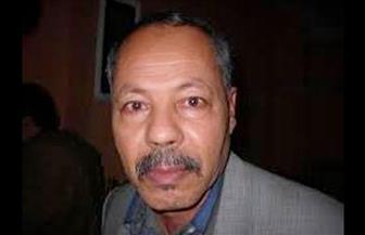 رحيل الشاعر الجزائري عثمان لوصيف بعد صراع مع المرض