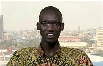 باحث إفريقي يوضح التحدى الذي يواجه اتفاق المبادئ بين جنوب السودان والمعارضة | فيديو