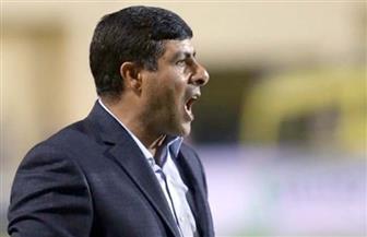 العشري يضم جميع لاعبي المصري لمعسكر الإسماعيلية