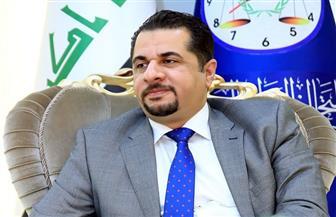 """قيادي بـ""""الحكمة"""" العراقي: اجتماع لقادة التحالف الخماسي لتشكيل كتلة الأغلبية العابرة للطائفية"""
