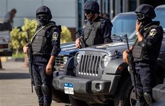 تفاصيل واقعة مقاومة تشكيل عصابي خطير للاتجار بالمخدرات لقوات الشرطةَ بأسيوط