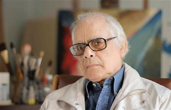 نقابة التشكيليين تنعي محمد رزق: فقدنا أحد أبرز المصورين في الحركة الفنية المصرية