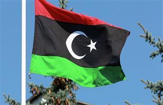 """""""الخارجية"""" تناشد العاملين في ليبيا بالتعامل فقط مع الوفد القنصلي برأس جدير"""