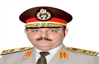 قائد قوات الدفاع الجوى: نواصل الليل بالنهار مرابضين على الحدود لتأمين سماء الوطن