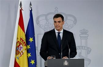 الاتحاد الأوروبي يتعهد بتمويل إسبانيا والمغرب للتعامل مع الهجرة