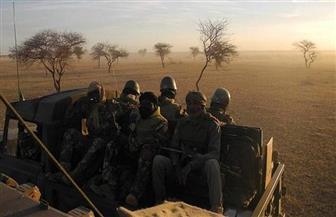هجوم يستهدف المقر العام لقوة مجموعة الساحل بوسط مالي