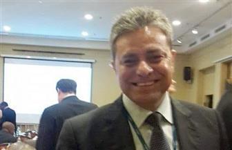 تعرف على السيرة الذاتية للرئيس الجديد لمجلس إدارة ميناء القاهرة الجوي