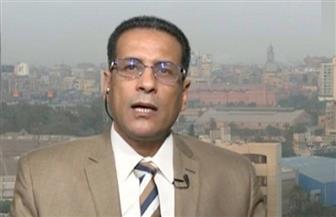 سياسي ليبي: لا يوجد ملاذ للجماعات الإرهابية بعد سقوط درنة