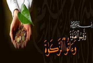أسئلة النبي وأصحابه في رمضان.. ما الإسلام؟