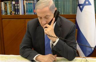إسرائيل تنفي التوصل إلى تفاهمات مع روسيا حول الجنوب السوري