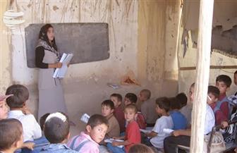 الأمم المتحدة: 3.7 مليون طفل لا يذهبون إلى المدراس في أفغانستان