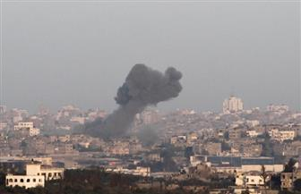 """اجتماع """"فاشل"""" لمجلس الأمن بشأن غزة"""
