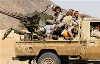 اليمن يتهم ميلشيا الحوثي بتقويض جهود إحلال السلام عبر إطلاق الصواريخ البالستية ضد المدنيين