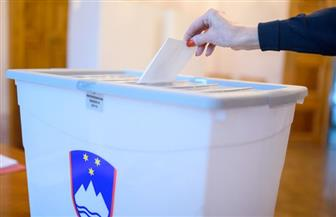 ناخبو سلوفينيا يدلون بأصواتهم في الانتخابات البرلمانية