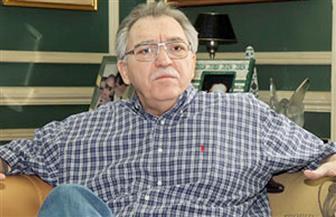 """محمود أباظة لـ""""بوابة الأهرام"""": نبحث مقترح زيادة نسب الاشتراكات لحل الأزمة المالية بـ""""الوفد"""""""