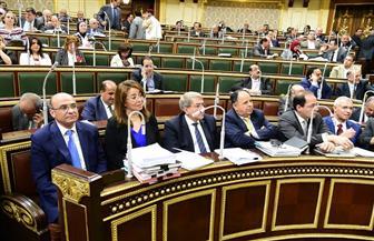 غادة والي: عدد المستفيدين من المعاشات والتأمينات في مصر ارتفع لـ9 ملايين مواطن