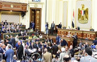 مجلس النواب يوافق على مد حالة الطوارئ لمدة ثلاثة أشهر