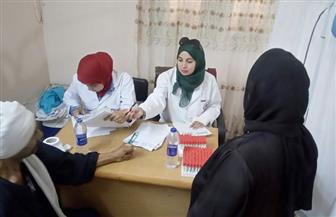 """""""صحة المصريين"""" في عهدة الرئيس.. ملف العلاج يتصدر الأولويات.. وخبراء يحددون روشتة الإصلاح"""