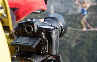 """وداعا عصر كاميرات تصوير الأفلام.. """"كانون"""" توقف بيع آخر طراز"""